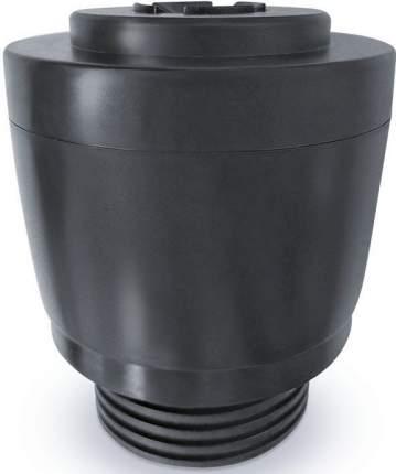 Фильтр Polaris 017077 для PUH5405D/0545D (упак.:1шт)