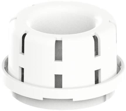 Фильтр-картридж для ультразвукового увлажнителя Polaris 017071