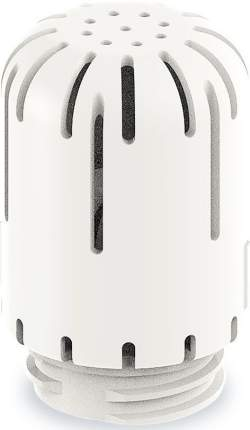 Фильтр Polaris для PUH6305/2705 rubber/7205Di/6805Di/5806Di (упак.:2шт)