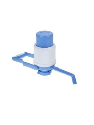 Кулер для воды Aqua Work Дельфин ЭКО+ Blue