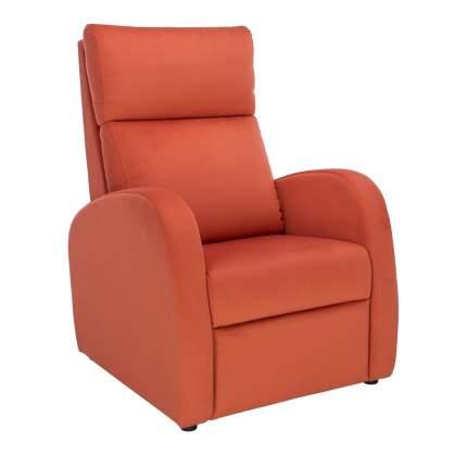 Кресло реклайнер Leset Грэмми-2, ткань V 39
