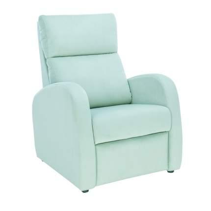 Кресло реклайнер Leset Грэмми-1, ткань V 14