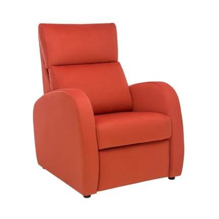 Кресло реклайнер Leset Грэмми-1, ткань V 39