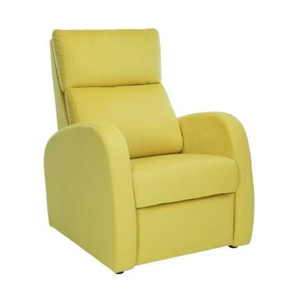 Кресло реклайнер Leset Грэмми-1, ткань V 28