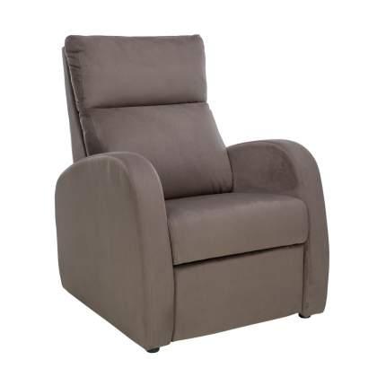 Кресло реклайнер Leset Грэмми-1, ткань V 23