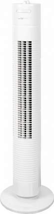 Вентилятор Clatronic TVL 3770 weiss