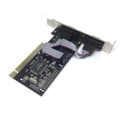 Контроллер Espada PCI to RS-232 (FG-PIO9835-2S-01-BU01)