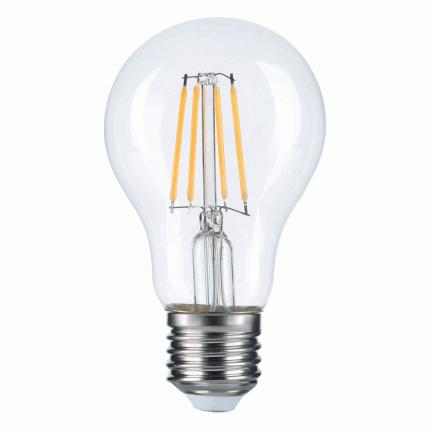 Лампа светодиодная HIPER THOMSON LED FILAMENT A60 9W 900Lm E27 4500K TH-B2062