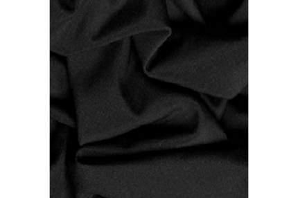 Фон FST B-33 3x3 м Black