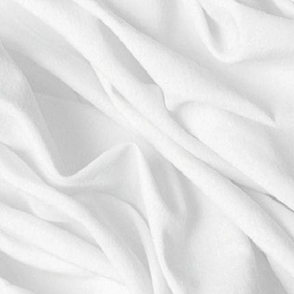 Фон FST B33 3x3 м White