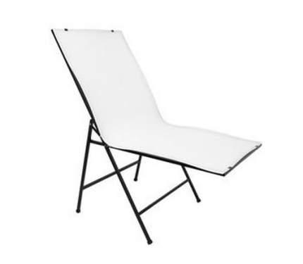 Стол для предметной съёмки FST PT-60100