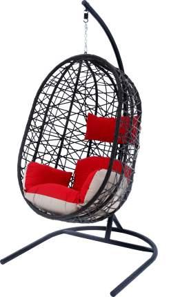 Подвесное кресло Garden Story Кокон XL D52-МТ003