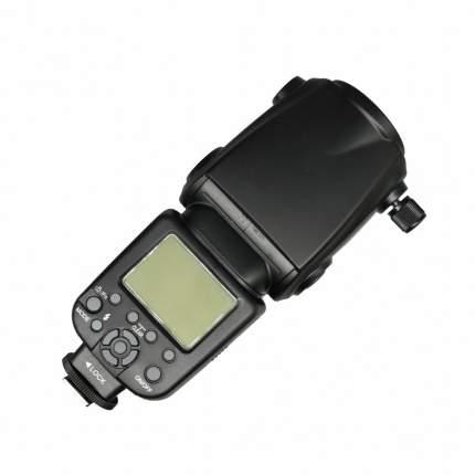 Фотовспышка FST UF-180 для Canon/Nikon