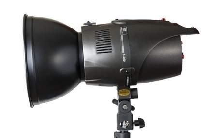 Фотовспышка FST E-250