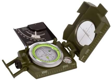 Levenhuk Army AC20