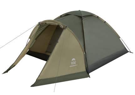 Jungle Camp Toronto 2, т.зеленый/оливковый (70814)