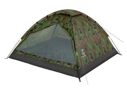 Jungle Camp Fisherman 3, камуфляж (70852)