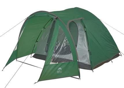 Jungle Camp Texas 5 (70828)