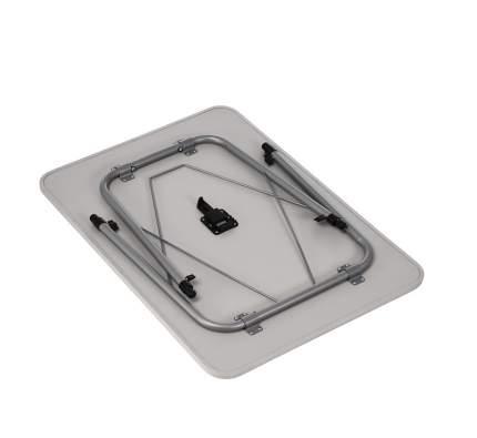 TREK PLANET Picnic 80 Opal, кемпинговый, 60x80x50/69 см