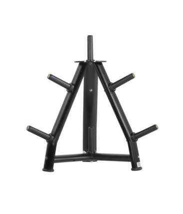 Bronze Gym H-041 (черный)