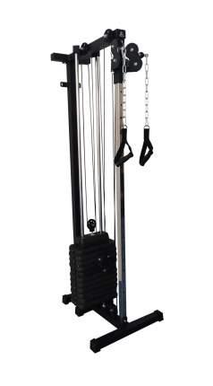 DFC стек 66 кг D1003