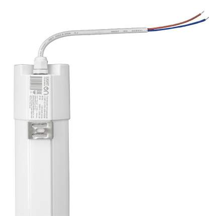 Светильник светодиодный LightPhenomenON LT-WP-04-IP65-36W-6500К