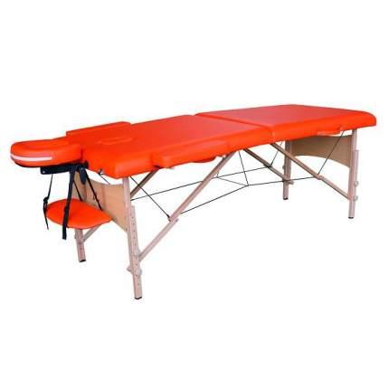DFC NIRVANA Relax (Orange)