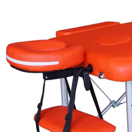 DFC Elegant (Orange)