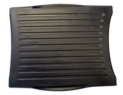 Original FitTools AB Mat 36x30x8 см