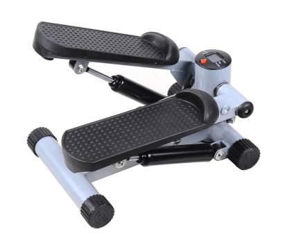 Royal Fitness MSG-S3025