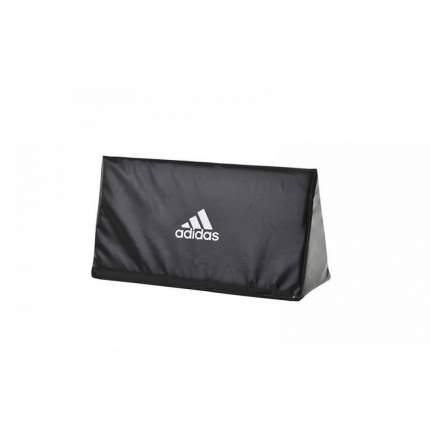 Adidas барьер беговой мягкий (ADSP-11506)