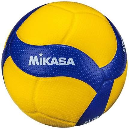 Mikasa V300W реплика мяча FIVB - V200W