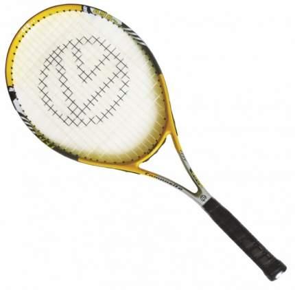 Ракетка д/большого тенниса Larsen 300A (чехол)