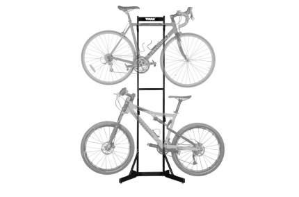 Thule для хранения 2-х велосипедов (5781)