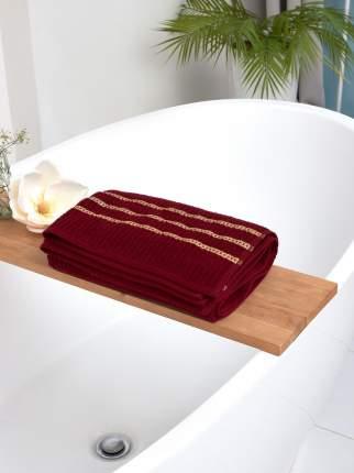 Махровое банное полотенце PARISA HOME (70х140см)