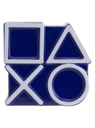 Копилка Paladone Playstation Icons