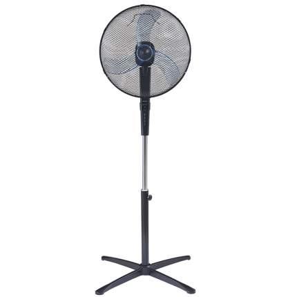 Вентилятор Polaris PSF 5040 Black