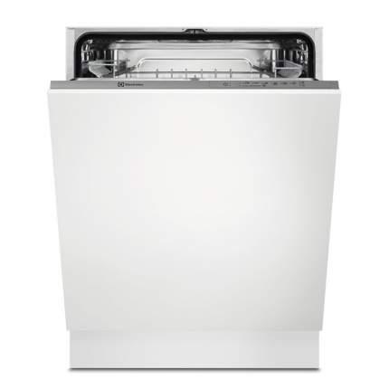 Встраиваемая посудомоечная машина Electrolux Intuit 300 EEA917100L
