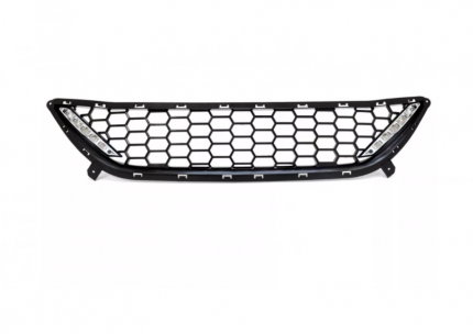 Решетка радиатора HYUNDAI-KIA Elantra нижняя арт. r83803x510