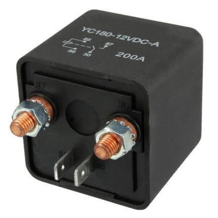 Выключатель ASAM-SA 30620