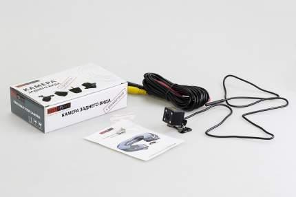 Камера заднего вида Interpower IP-662 LED (LED подсветка)