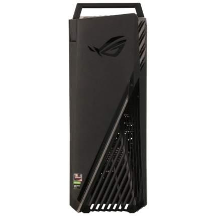 Игровой системный блок ASUS G15DH-RU013T Black (90PD02V1-M09220)