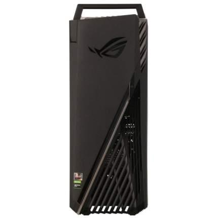 Игровой системный блок ASUS G15DH-RU037T Black (90PD02V1-M12210)