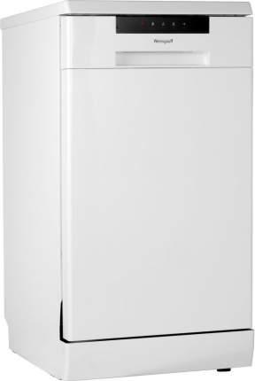 Посудомоечная машина Weissgauff DW 4035