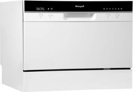 Посудомоечная машина Weissgauff TDW 4017