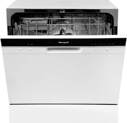 Посудомоечная машина Weissgauff TDW 4006 D
