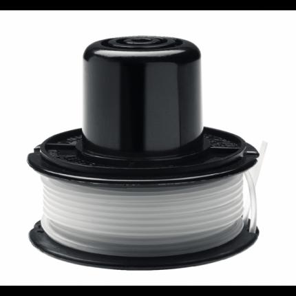 Головка триммерная Black+Decker A6226-XJ