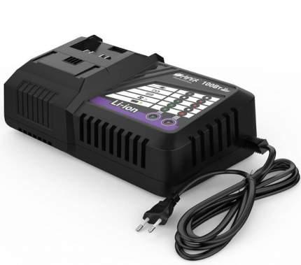 Сетевое зарядное устройство Hiper HLT-119