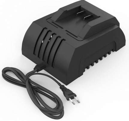 Сетевое зарядное устройство Hiper HLT-118