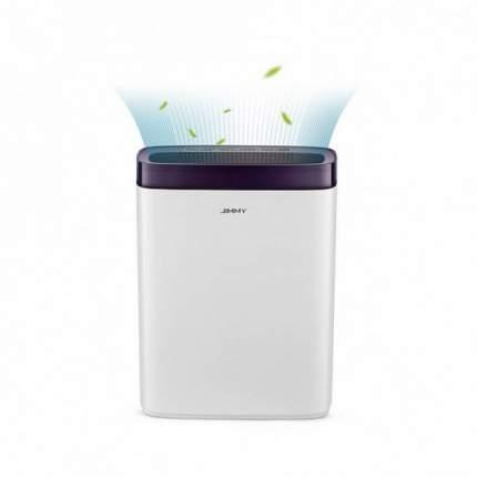 Воздухоочиститель Xiaomi JIMMY Air Purifier AP36